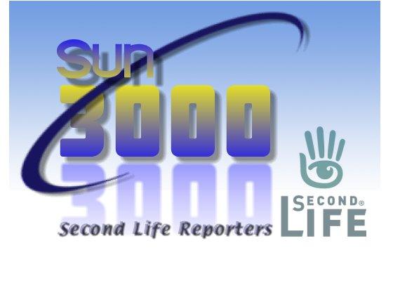 sun3000