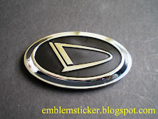 Menu 3 - Logo