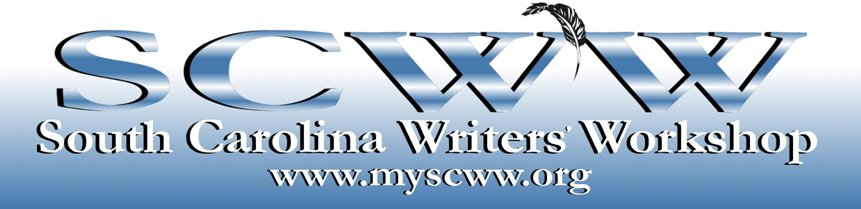 South Carolina Writers' Workshop