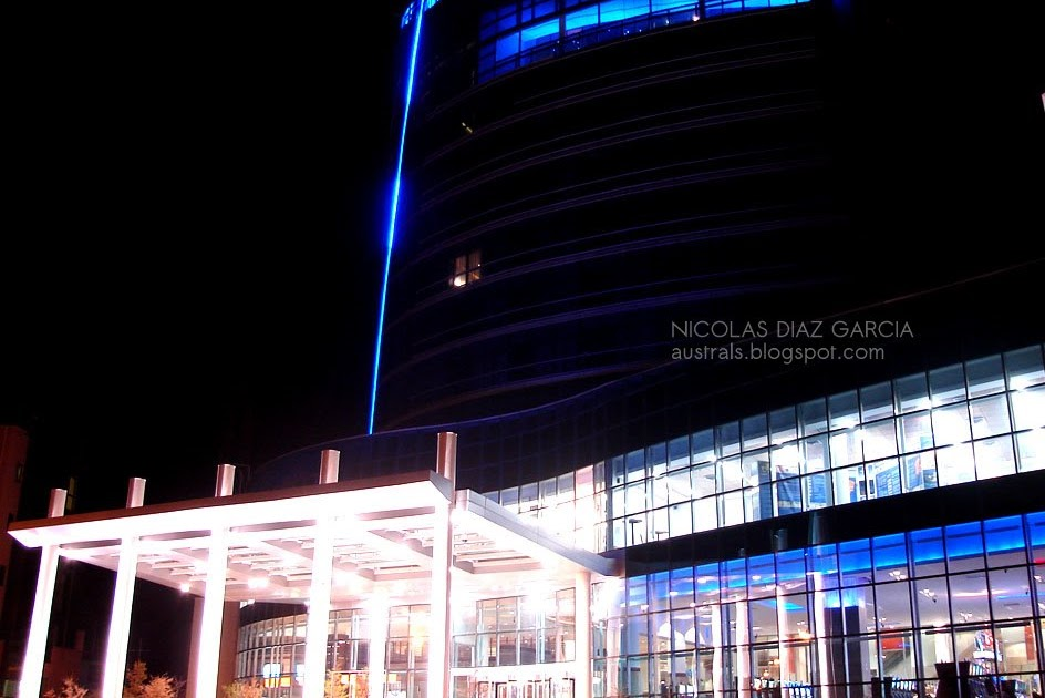 casino dreams punta arenas chile