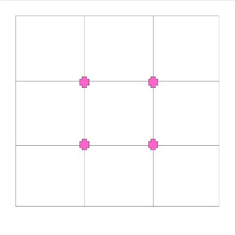 [threespoints.jpe]