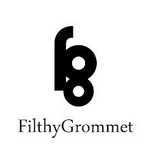 www.filthygrommet.com