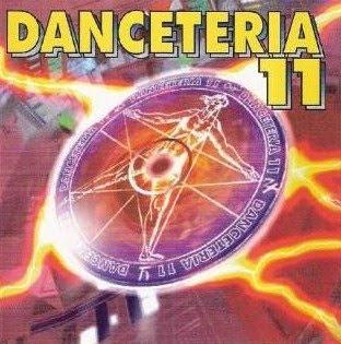 Danceteria vol.11