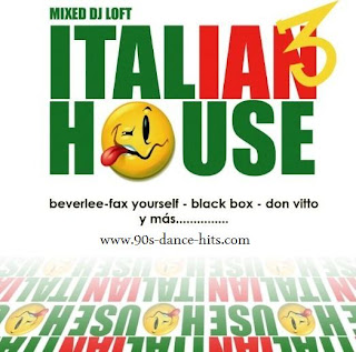 90s hits and mixes italian house megamix vol 3 4 for 90s house hits
