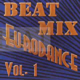 Da Blitz - Movin' On (Remix)