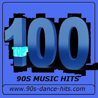 90s hits and mixes top 100 90s music hits for 90s house music hits