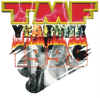 TMF - YearMix 1998 (VIDEO + AUDIO MEGAMIX)