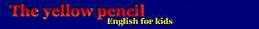 Act. y Juegos en Inglés