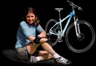 10 motivos para pedalar