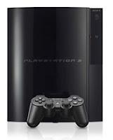 Sony tem prejuizo de 3 bilhões de dólares com Playstation 3