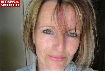 Viciada em sexo: Doença faz inglesa virar predadora sexual