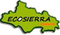 ECOSIERRA