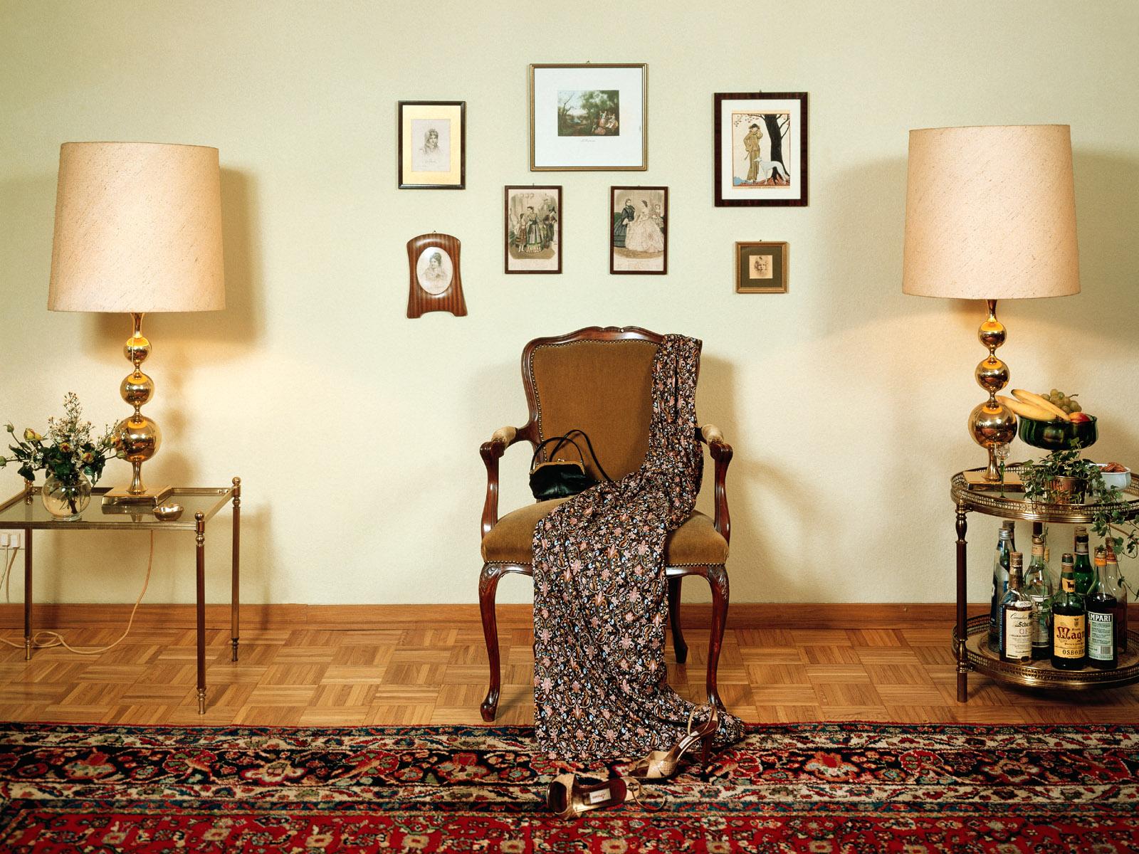 Home Interior Decoration Photos Home Sweet Home