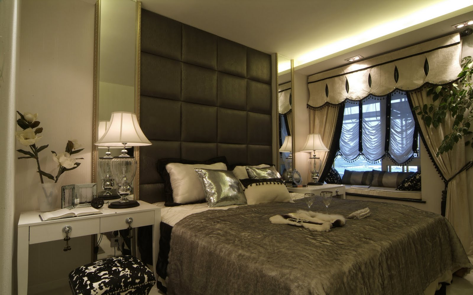 Home Interior Pictures: Home interior design 30
