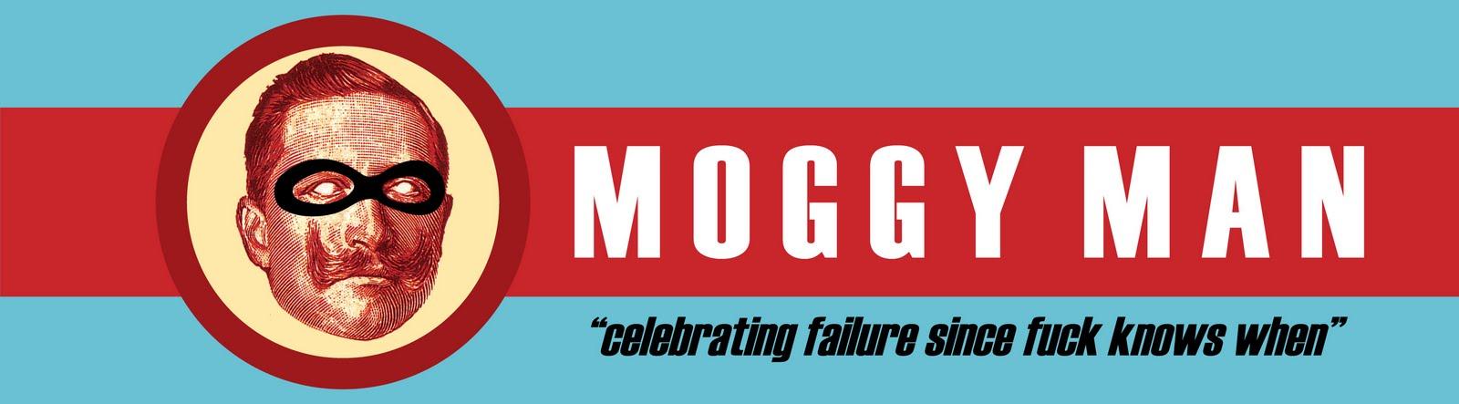 Moggy Man