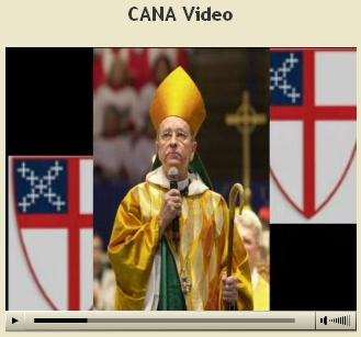 CANA Video
