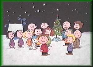 Watch 101 Classic Christmas Videos Online