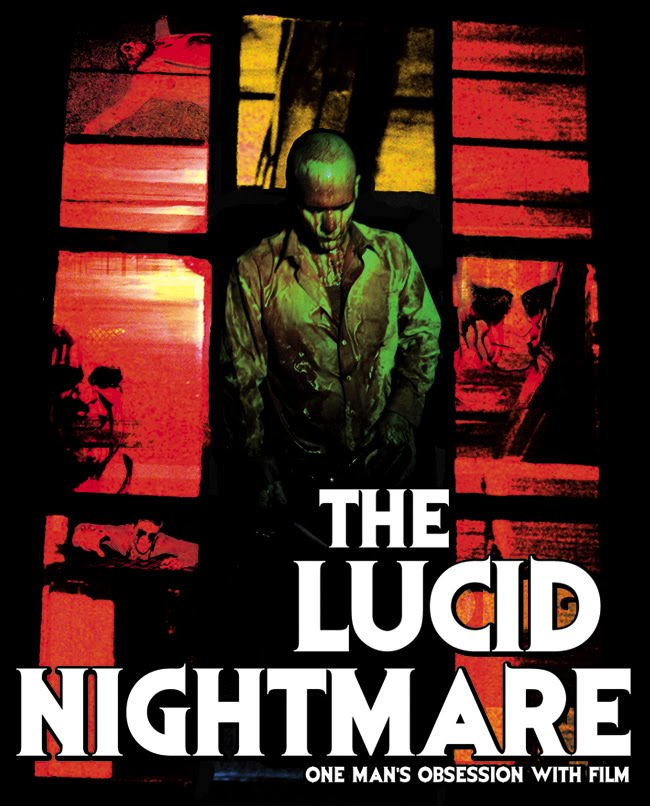 The Lucid Nightmare