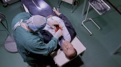 Dr Giggles Jennifer