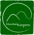 MountainKeepers