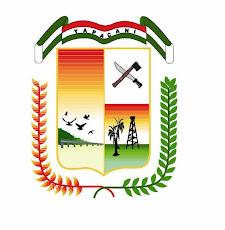 Escudo del Municipio de Yapacaní