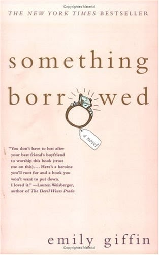 summary of something borrowed should a Something borrowed, something bleu  fans of rosemary harris and maggie  sefton will appreciate mcrae's crafty series -- library journal likeable  characters and an easy-to-follow plot that doesn't require knowledge of previous  entries.