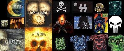 Poplitiko symbols of popular culture for Portent root word