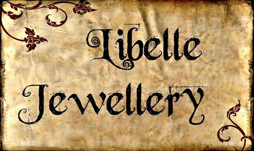 Libelle Jewellery