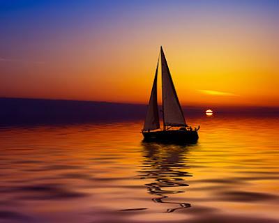 اكتب على السطور النازفه bahamas-boat-rental.