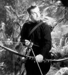 character analysis of general zaroff in the most dangerous game by richard conel This is a quick summary and analysis of the most dangerous game by richard connell facebook page.