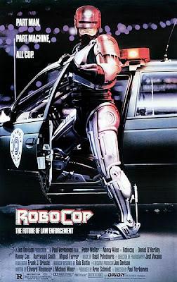 Baixar RoboCop Dublado/Legendado