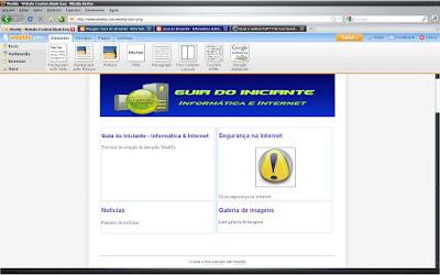 limite download net virtua 5mb