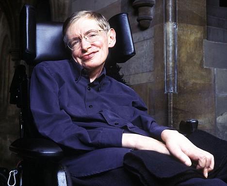 http://2.bp.blogspot.com/_-CQfGVSJqR0/TIPO8y6dBBI/AAAAAAAAA3A/gwE7zwP9CVY/s1600/Prof+Hawkings.jpg