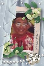 Ketua Cawangan Kg Banting BNO