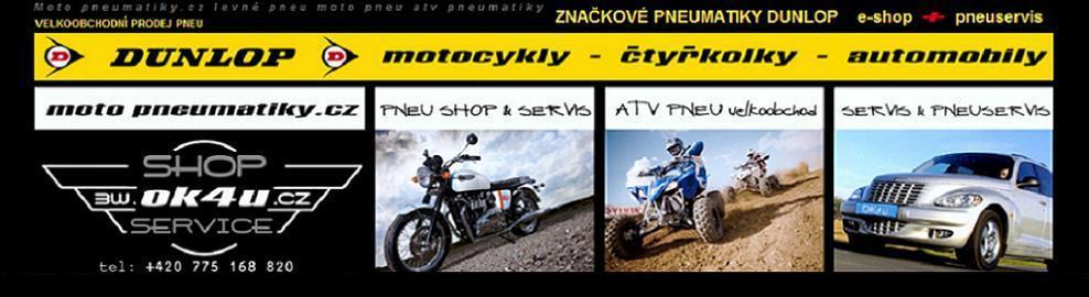 motopneumatiky.cz