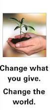 Si Cambias Lo que Das