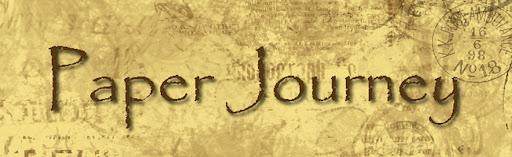 Paper Journey