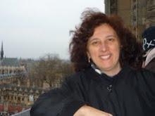 Diomira Maria Cicci Pinto Faria