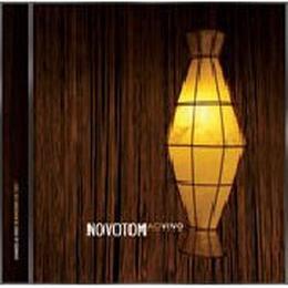 download novo cd david quinlan liberdade