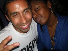 RobRoy && I