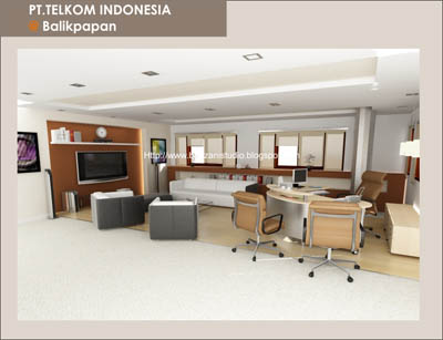 Apartment interior designer in jakarta interior design for Interior design jakarta