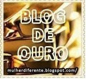 Blog de Ouro