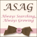 ASAG - Always Searching, Always Growing