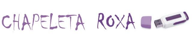 Chapeleta Roxa