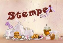 www.dasstempelcafe.de