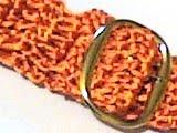 Cinturón Sarah