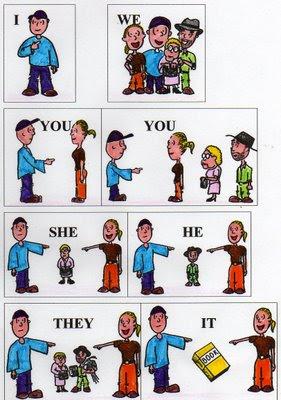 Rencontre avec linguee