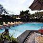 Puri Artha Hotel City
