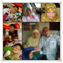 -haPPy faMiLY_