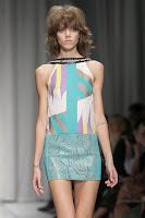 culorile anului 2010 moda